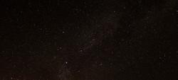 Campo estelar