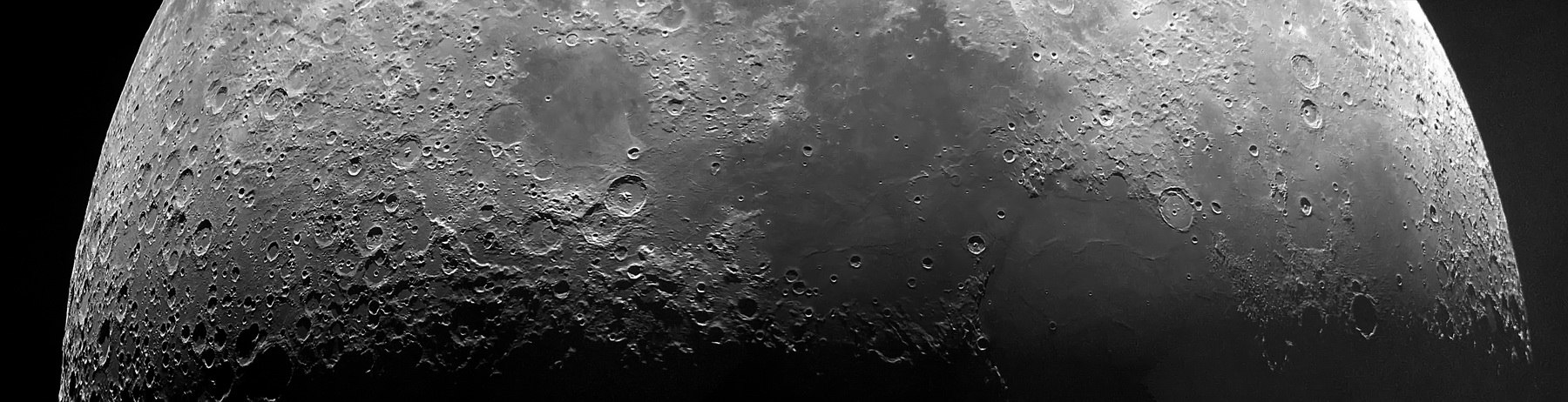El terninador lunar