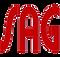 logo-SAG-txt-transparente-rojo.png