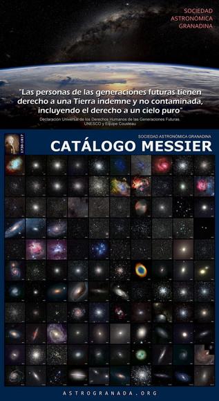 Messier SAG