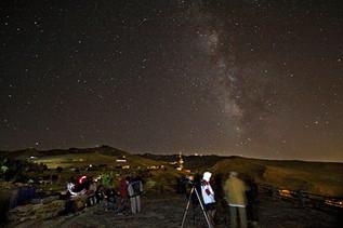 Observación pública del 4 de septiembre de 2010