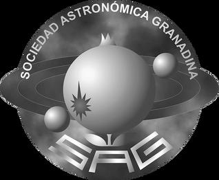 Búsqueda de emplazamiento para el futuro observatorio de la SAG