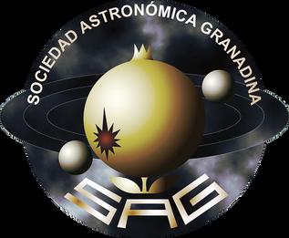 I Encuentro de Asociaciones Astronómicas de Andalucía