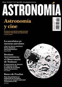 revista_astronomía.jpg