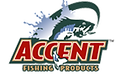 accent logo png.webp