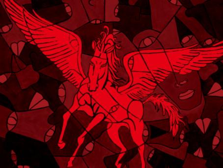 高見沢俊彦ブランドワインの第2弾!『CAVALIERE ROSSO紅騎士』の発売が決定いたしました!