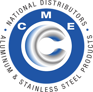 cme_logo.png