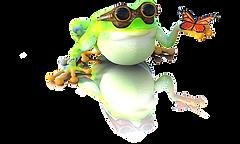 Lucky Frog Tarot Logo_edited.png