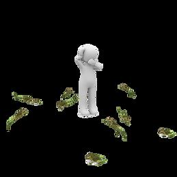 Frogs Running Amuck