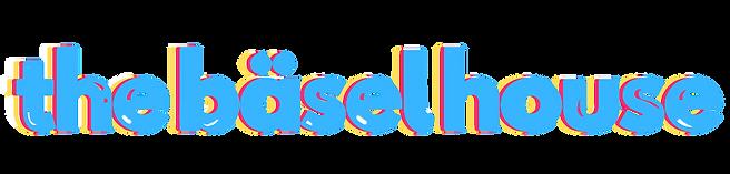 baselfull_3.png