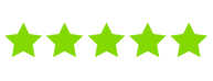 zillow-stars-green1.png