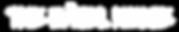 baselhouse_logo_white_XL.png