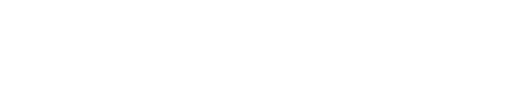 baselhouse_logo_white_XL.png