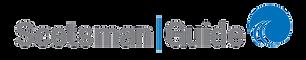 Scotsman Logo.png