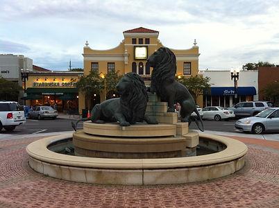 Jacksonville_San_Marco_Square.jfif