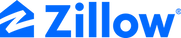 Zillow_Wordmark_Blue_RGB lrg (1).png