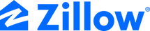 Zillow_Wordmark_Blue_RGB lrg (1).png