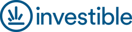 Investible Logo (Blue).png