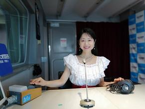 【NEW】 ラジオ番組