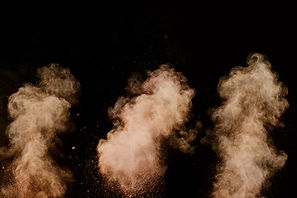 cocoa-powder-explosion-in-motion-chocola