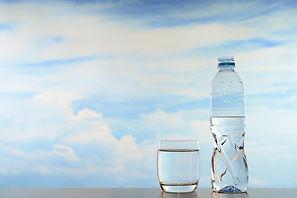 drinking-water-PYZEWD2.jpg