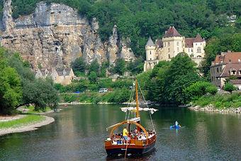 la-roque-gageac-_plus-beaux-village-de-f