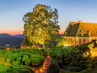 Les jardins de Marquessac.jpg