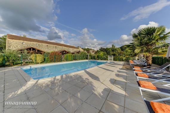 Pool area (2).jpg
