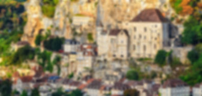 rocamadour-.jpg