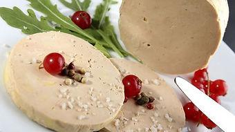 foie-gras_1005818.jpg