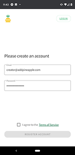 Create_new_account_pre.png