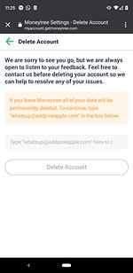 MT_delete_account.png