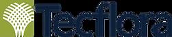 Logo_Tecflora-removebg-preview.png