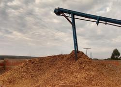 Biomassa - Cavacos