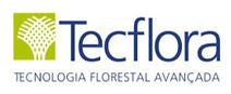 Tecflora%2520Logo%2520Social_edited_edit