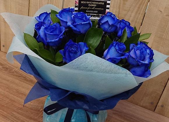 New Arrival Bouquet