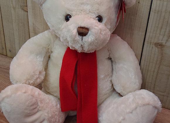 Luxury Teddy Bear