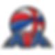 ABA Logo.png