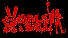 2GaaB_logo.png