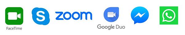 logos visio.png
