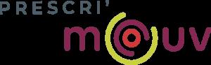 prescrimouv-logo-dc03efcf.webp