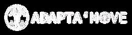 logo plat 2.png