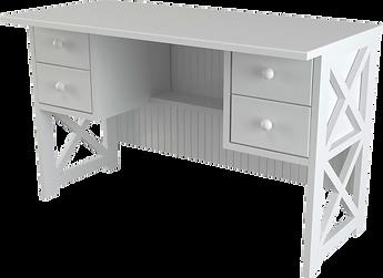 мебель прованс в ярославле