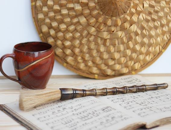 chinesischer_pinsel_bambus_noten.jpg
