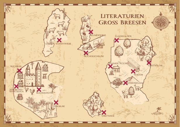 Landkarte Eulenhausen.jpeg