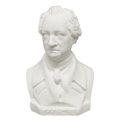 Radierer »Goethe«