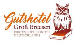 logo bücherhotel