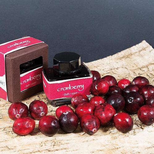Dufttinte »Cranberry«