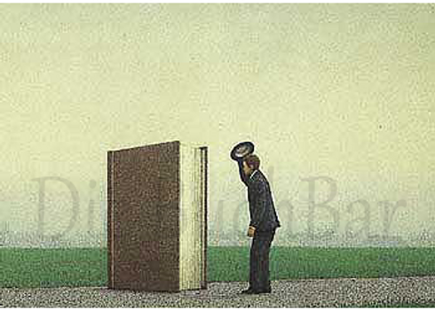 kunstpostkarte_der_gruss.png