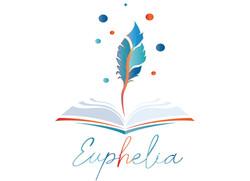 logo euphelia